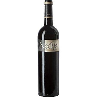 Nodus Summun vino tinto D.O. Utiel Requena botella 75 cl botella 75 cl
