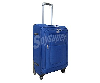 AIRPORT Set trolley flexible 3u