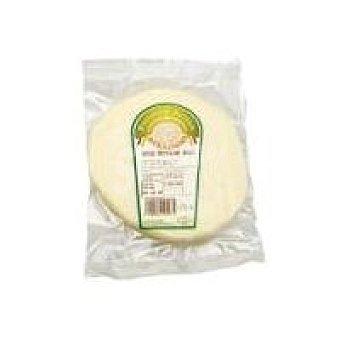 ITALIA Queso Provolone Dolce Bandeja 200 g