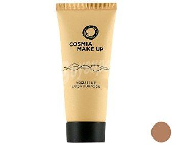 COSMIA Maquillaje larga duración Tono 4 1 Unidad