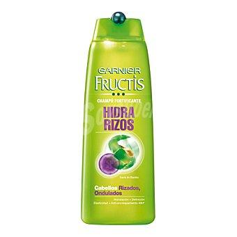 Fructis Garnier Champú hidrarizos Bote 300 ml