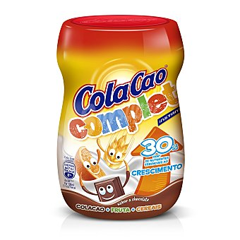 Cola Cao Cola Cao Complet 360 gr
