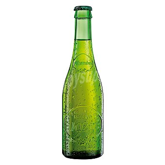 Alhambra Cerveza Reserva 1925 33 cl