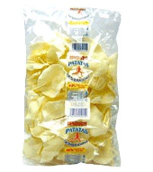 Conchifrit Patatas fritas deshidratadas 200 g
