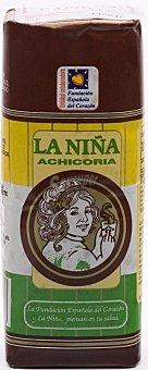 La Niña Achicoria Paquete 250 g
