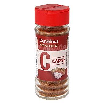 Carrefour Sazonador carne 45 g
