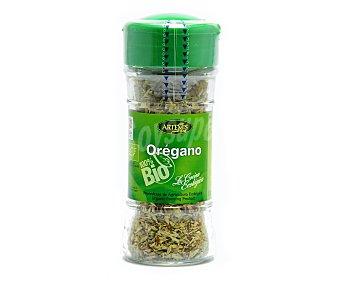 Artemis Bio Orégano procedente de agricultura ecológica 30 gramos