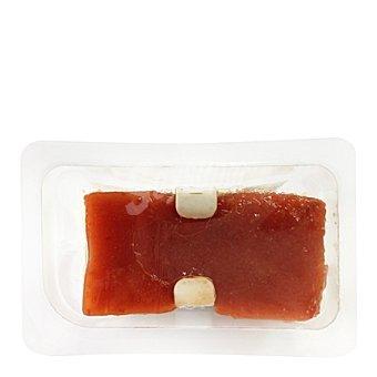 Santa Teresa Tarta de membrillo con queso 150 g