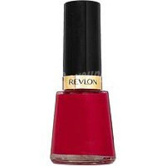 Revlon Esmalte de uñas Nail Enamel 680 Red pack 14,7 ml