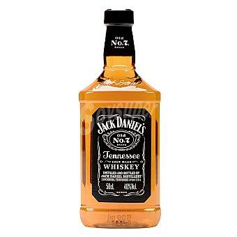 Jack Daniel's Whisky Jack Daniel's Tennessee 50 cl