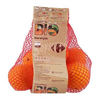 Carrefour Bio Naranja Bio Malla de 1 kg