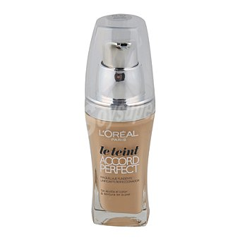 L'Oréal Maquillaje accord perfect d3 beige dore 1 ud