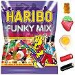 Funky mix Bolsa 150 g Haribo