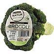 Eroski Natur Brocoli 500g 500g Brocoli
