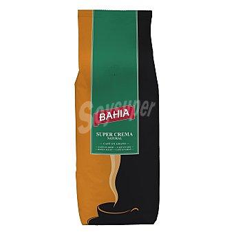 Bahia Café en grano mezcla 1 kilogramo