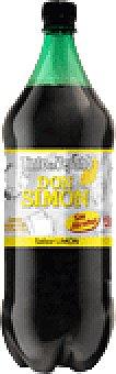 Don Simón Tinto ver. s/alc. limon 1.5 LTS