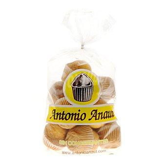 Antonio Anaut Magdalena 400 g