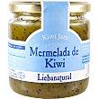 Mermelada de kiwi envase 360 g Envase 360 g LIEBANATURAL