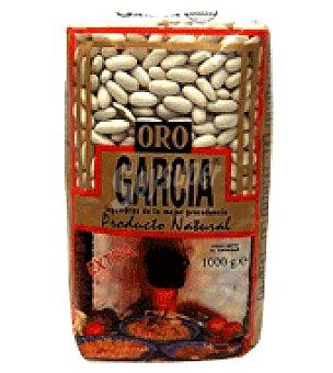 García Oro Alubias 1 kg