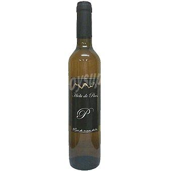 HIELU DE PICOS Vino dulce Botella 337 cl