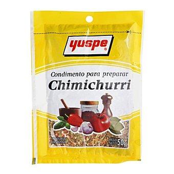Yuspe Chimichurri 50 g