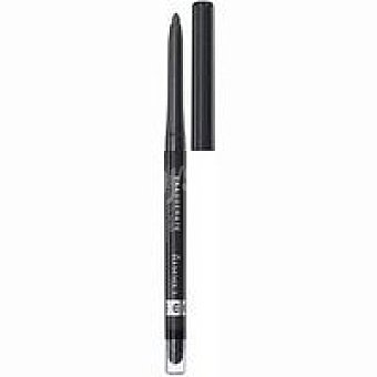 Rimmel London Eye liner Exaggerate 263 Pack 1 unid