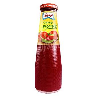 Libby's Ketchup picante 325 g