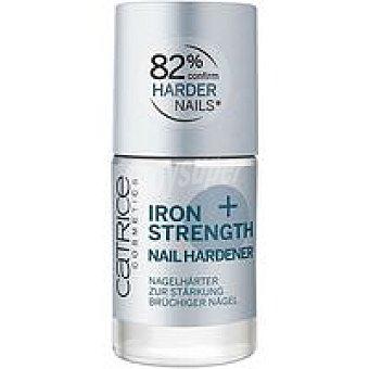 CATRICE Endurecedor de uñas tratamiento Iron Strench Pack 1 ud