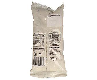Auchan Peladillas 100 gramos