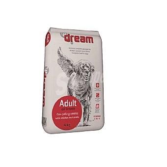 Dream Comida para perros 4 kg