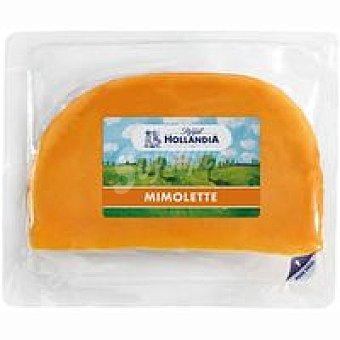 ROYAL HOLLANDIA Mimolette 230 g