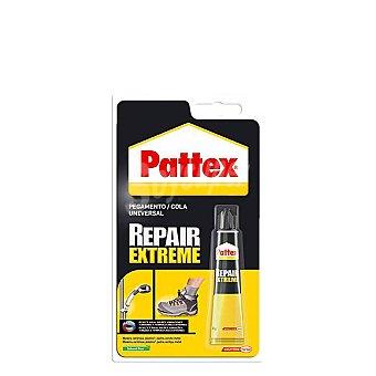 Pattex Cola Extra-Fuerte. 20 Gramos 1 Unidad