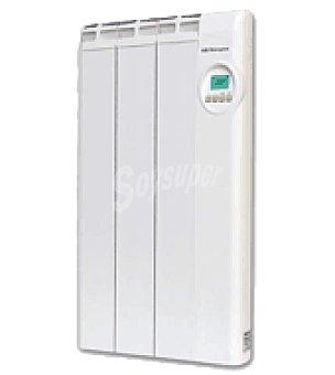 Orbegozo Emisor termico rrd 500 orbegozo