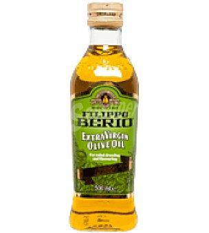 Filippo Berio Aceite de oliva virgen extra 50 cl