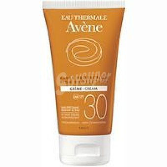 Eau Thermale Avene Crema color FP30 Tubo 50 ml