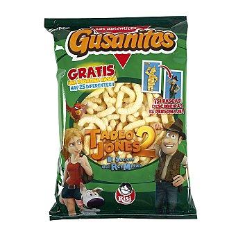 Risi Gusanitos 85 gr