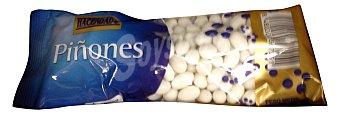 Hacendado Piñones dulces *navidad* Paquete 100 g