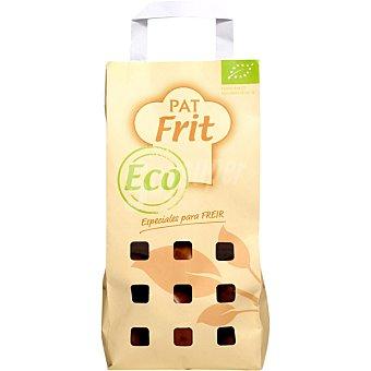 Tabuenca Patata de freir ecológica  bolsa 2 kg