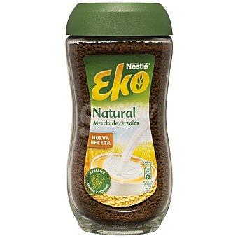 Eko Nestlé Cereales solubles natural 150 g