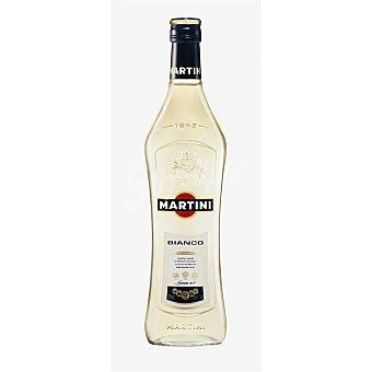 Martini Vermouth blanco Botella 1 l
