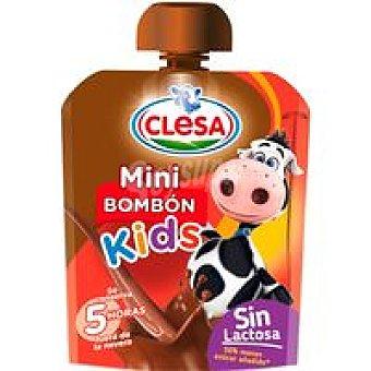 Clesa Bombón Pouch Kids 80 g