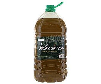 VALDEZARZA Aceite de oliva virgen extra 5 litros