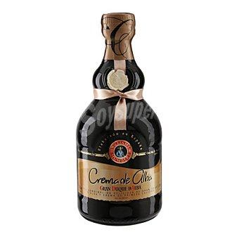 Gran Duque D Alba Crema de brandy 70 cl