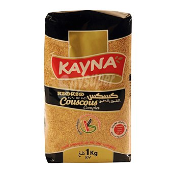 Kayna Cous cous integral 1 kg