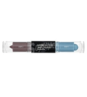 Max Factor Sombra de Ojos Smoky Eye Effect Eyeshadow indigo mist 1 ud