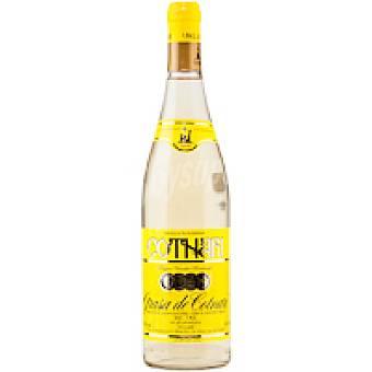 Cotnari Vino grasa de Cotnari Botella 75 cl