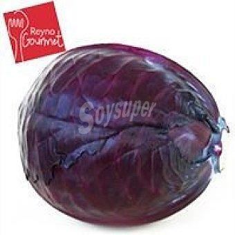 REYNO GOURMET Lombarda 1 kg