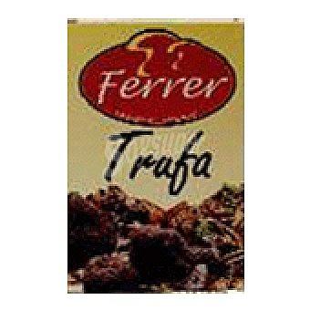 Conservas Ferrer Ferrer Trufas Extra 10 g