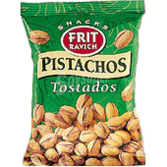Frit Ravich Pistachos iran 100 GRS