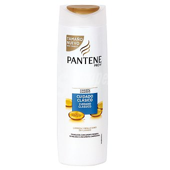 Pantene Pro-v Champú Pantene Clásico 2 en 1 360 ml
